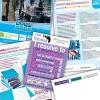 Leaflets & Stationery