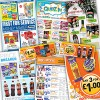 Promotions & POS