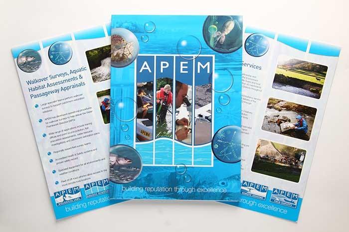 APEM Folder